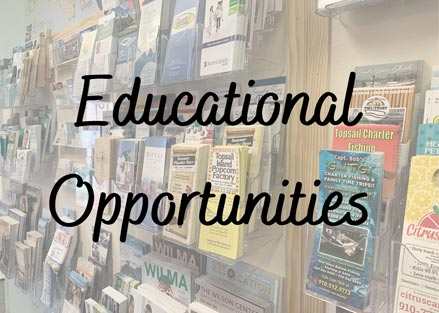 educational-opportunities