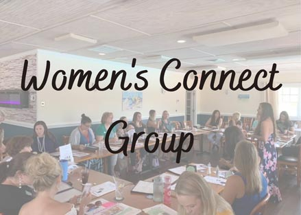 womens-connect-group