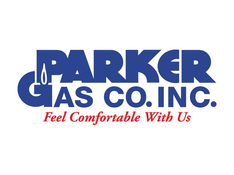 Parker Gas Co Logo Smaller - Mike Wallace